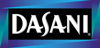 Proudly serving Dasani Waters