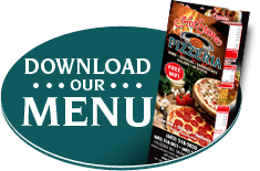 Download Hot Stone Pizzeria Menu